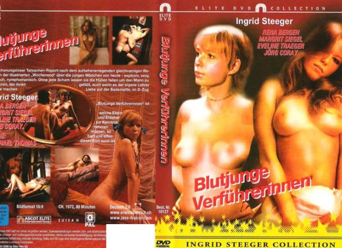 smotret-eroticheskie-filmi-s-zhenshinami