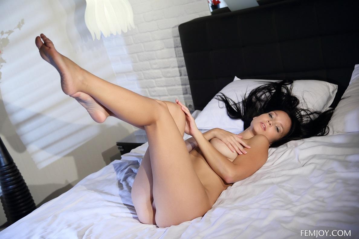 foto cewek hot sex