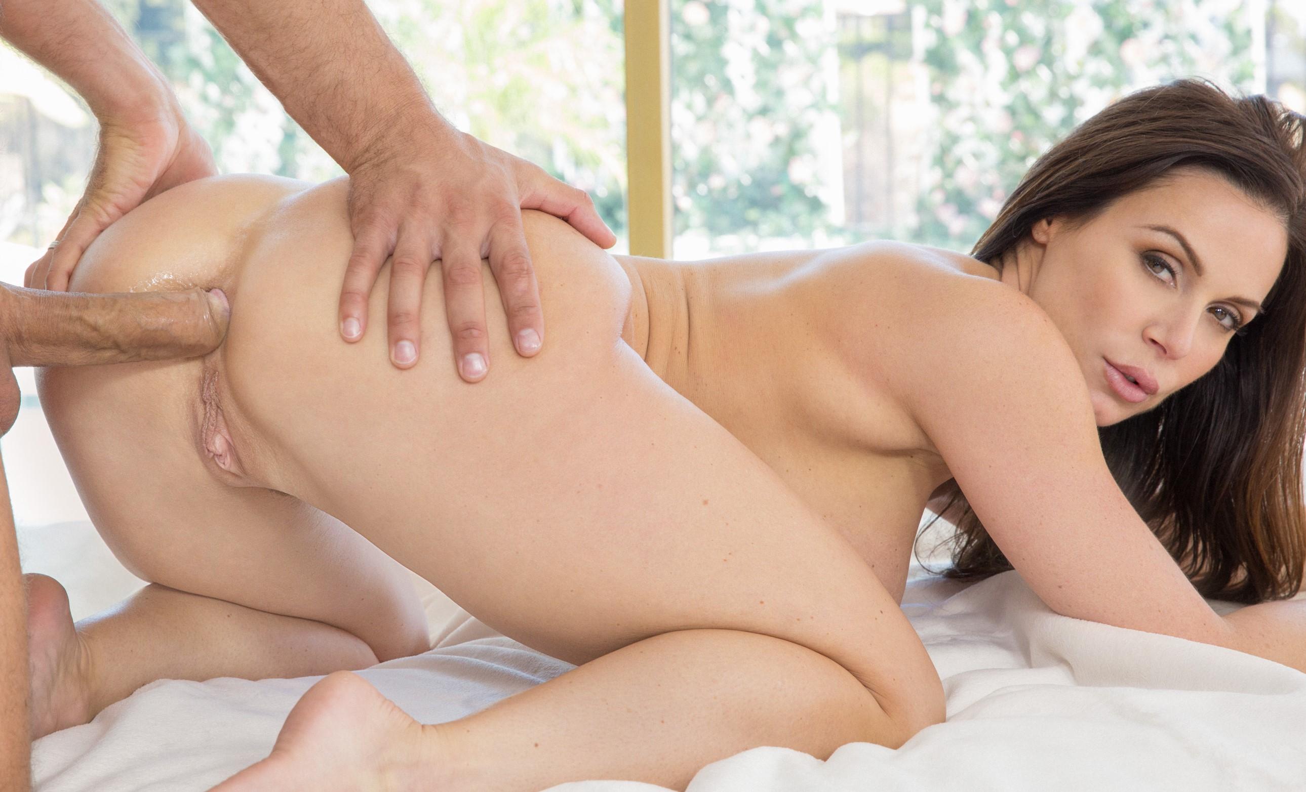 film erotici streamig agenzia matrimoniale gratuita