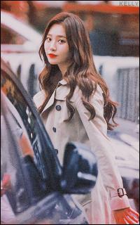 Kim Ah Yeong - YURA (GIRL'S DAY) Plk9GBfM