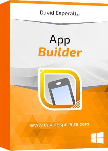 App Builder 2016.206
