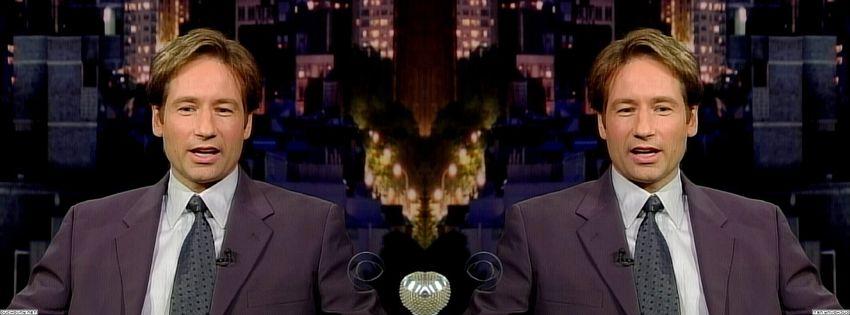 2003 David Letterman Cj2pWzQT