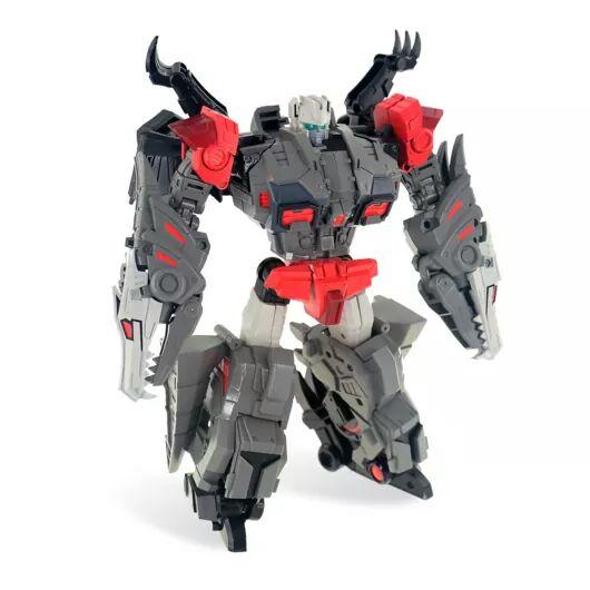 [FansHobby] Produit Tiers - Master Builder MB-02/03/05 - aka Monsterbots/Monstrebots XNjQI8vB