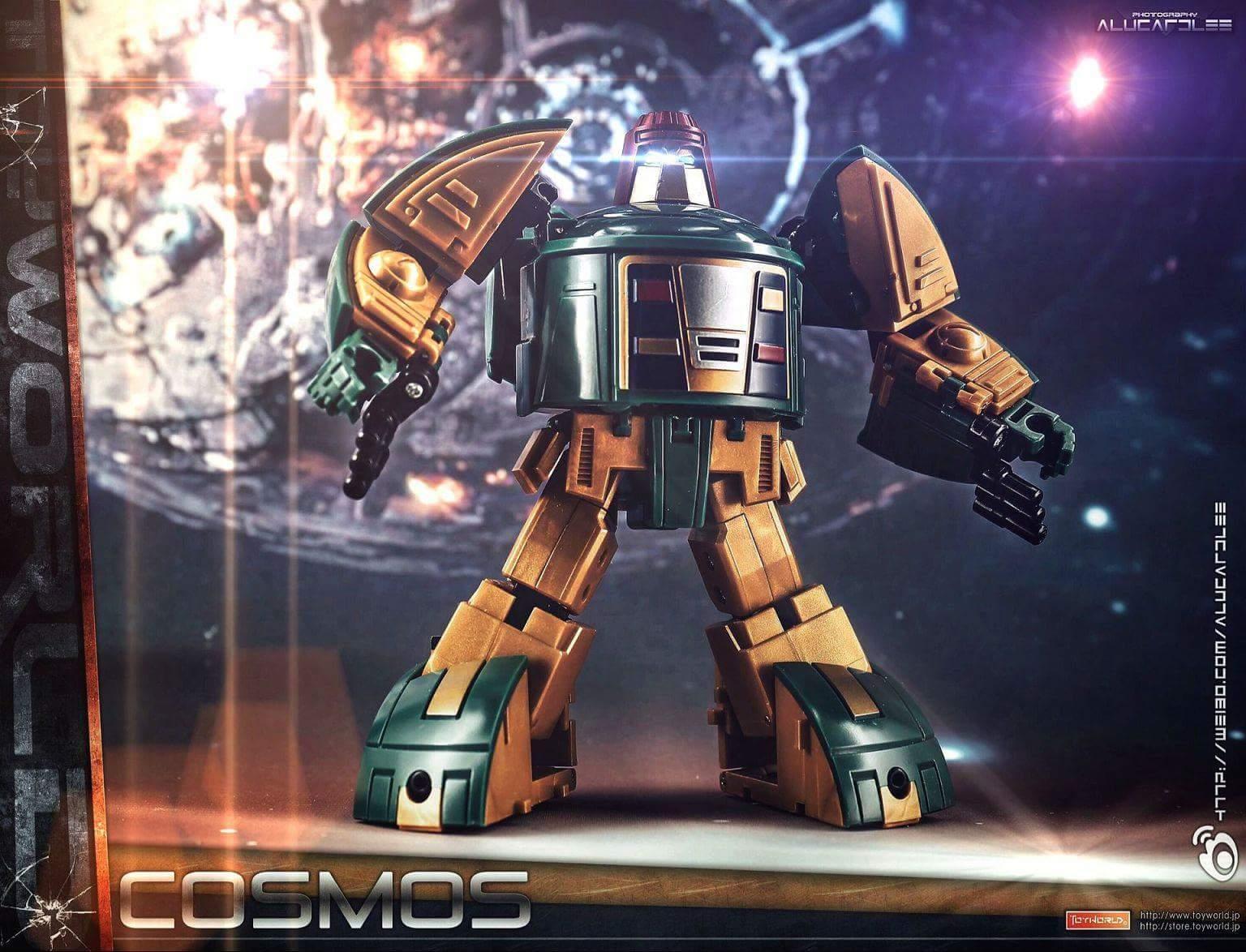[Toyworld][Zeta Toys] Produit Tiers - Minibots MP - Gamme EX - Page 2 ThpbiiHL