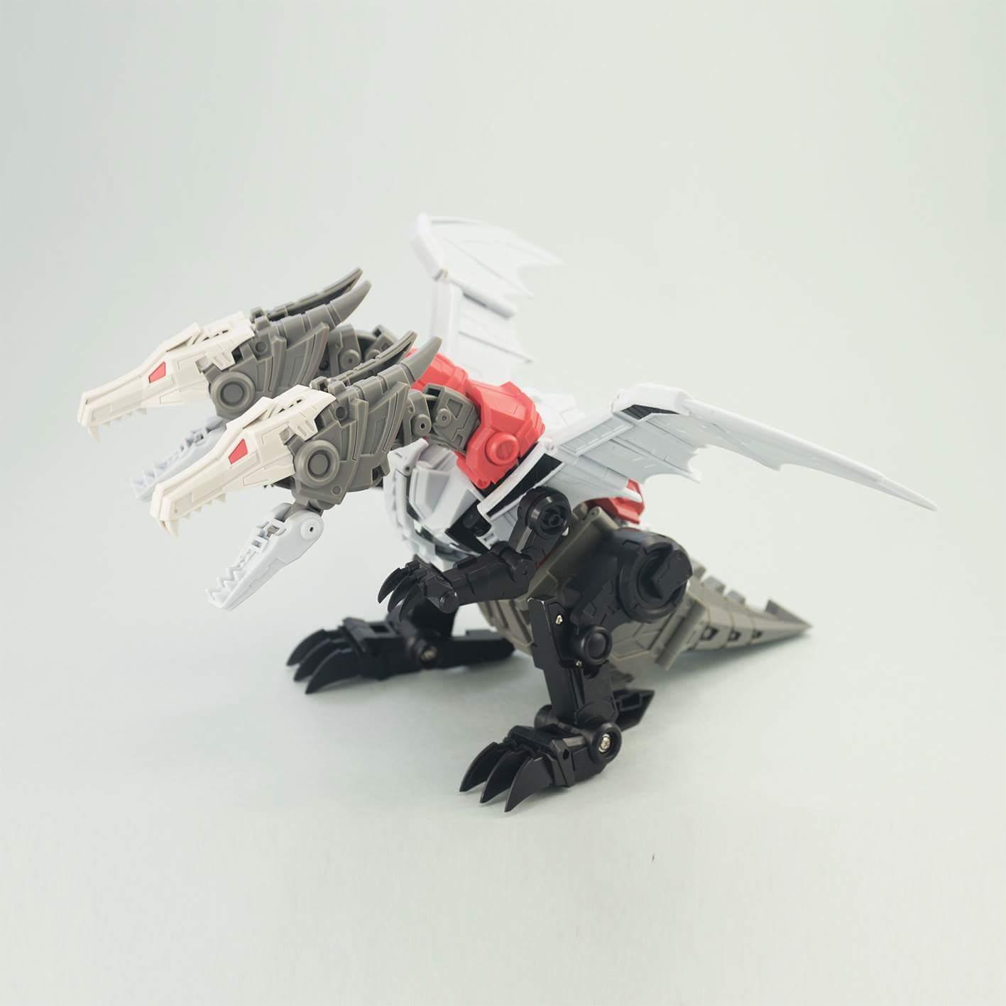 [FansHobby] Produit Tiers - Master Builder MB-02/03/05 - aka Monsterbots/Monstrebots - Page 2 H4MliGyi
