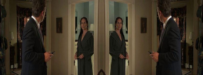 2006 Brotherhood (TV Series) NLggs9jw