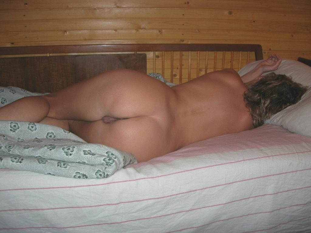 фото пьяных зрелых голых женщин