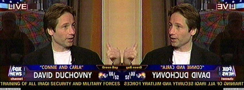 2004 David Letterman  EmxxqZYh