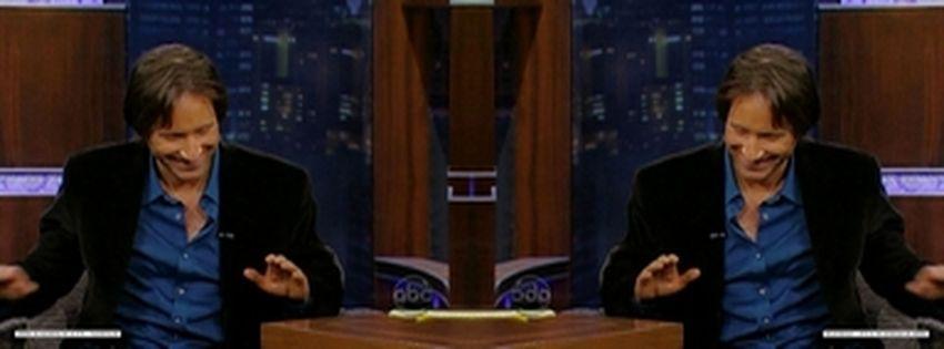 2008 David Letterman  55jOJwKz