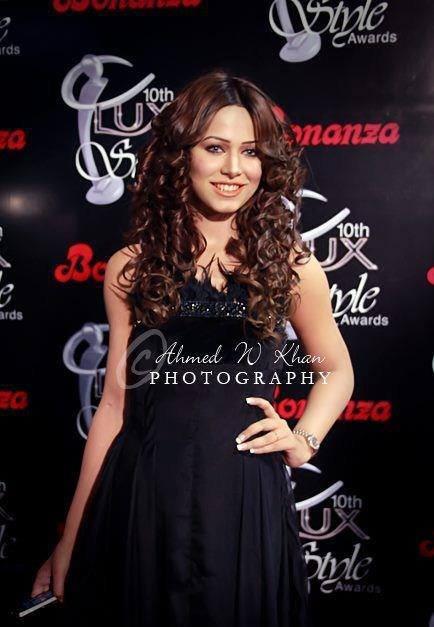 Ayyan - top model of Pakistan AbpVC2mj