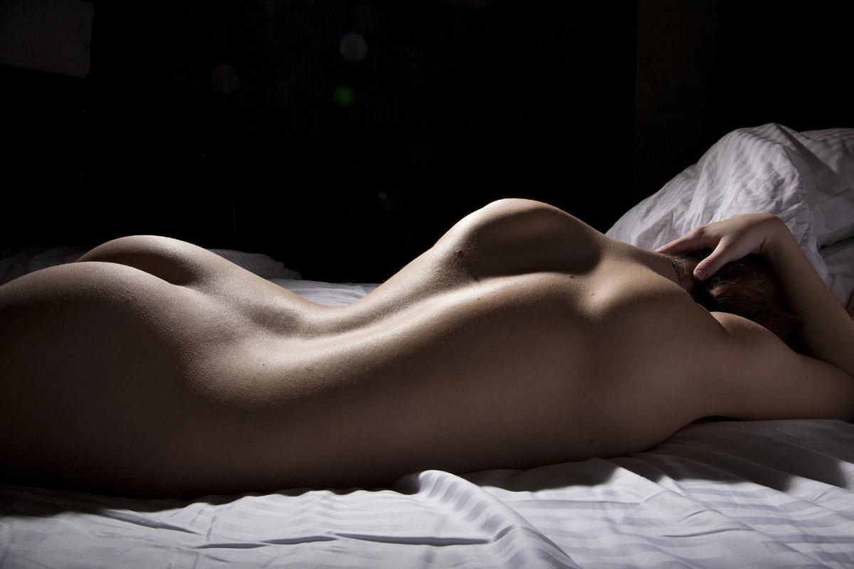 asian girl naked playboy
