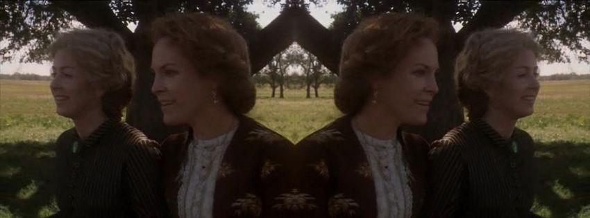 1997 Soeurs de coeur (1997) (TV Movie) 7rgERPkh