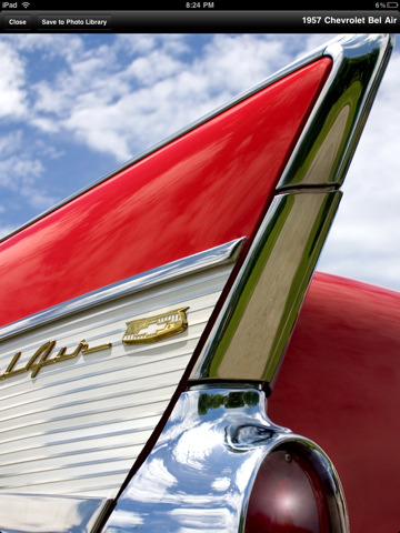 Junk Cars For 500 Dollars >> Classic Cars: Classic car shows maine