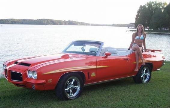 classic cars classic car restoration dvd. Black Bedroom Furniture Sets. Home Design Ideas