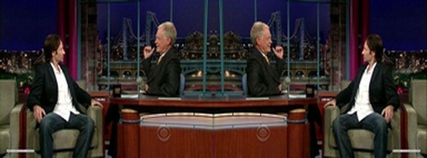2008 David Letterman  9iCaTpg8