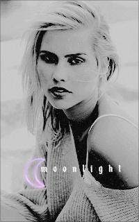 Diane Moon