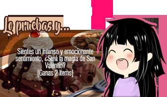 [EVENTO] ¡Delicias! (Y horrores) - Página 23 BnTrftkk