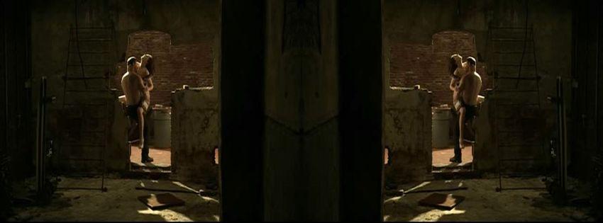 2006 Brotherhood (TV Series) 9EMPBCsq