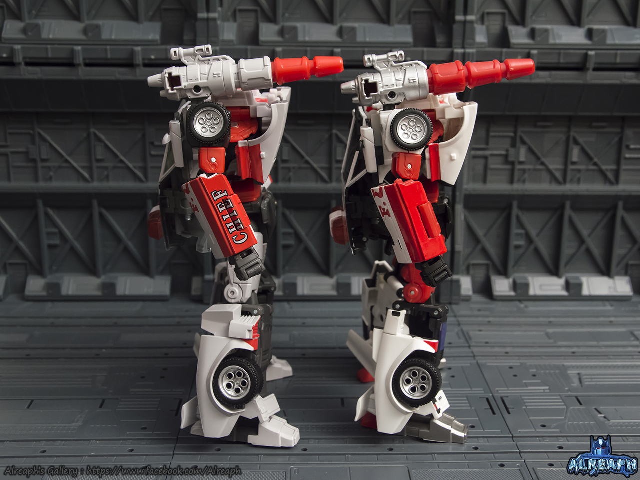 [Masterpiece] MP-14 Red Alert/Feu d'Alerte - Page 2 Np2W4TmR
