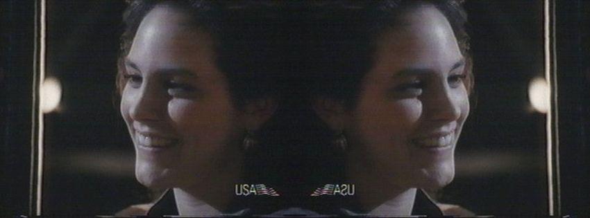 1989 WHEN HE IS NOT A STRANGER ( tv movie) O1TbShMm