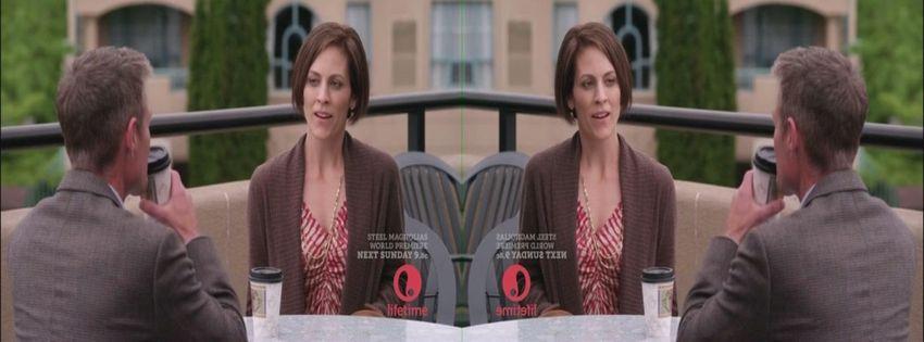2012 AMERICANA Americana (TV Movie) XOWGpgVw