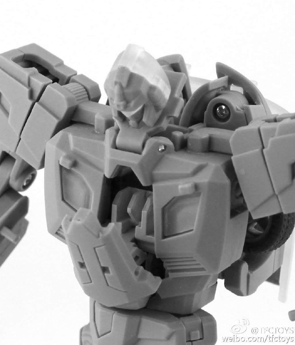 [TFC Toys] Produit Tiers - Jouet Trinity Force aka Road Caesar (Transformers Victory) Ns1B29Go