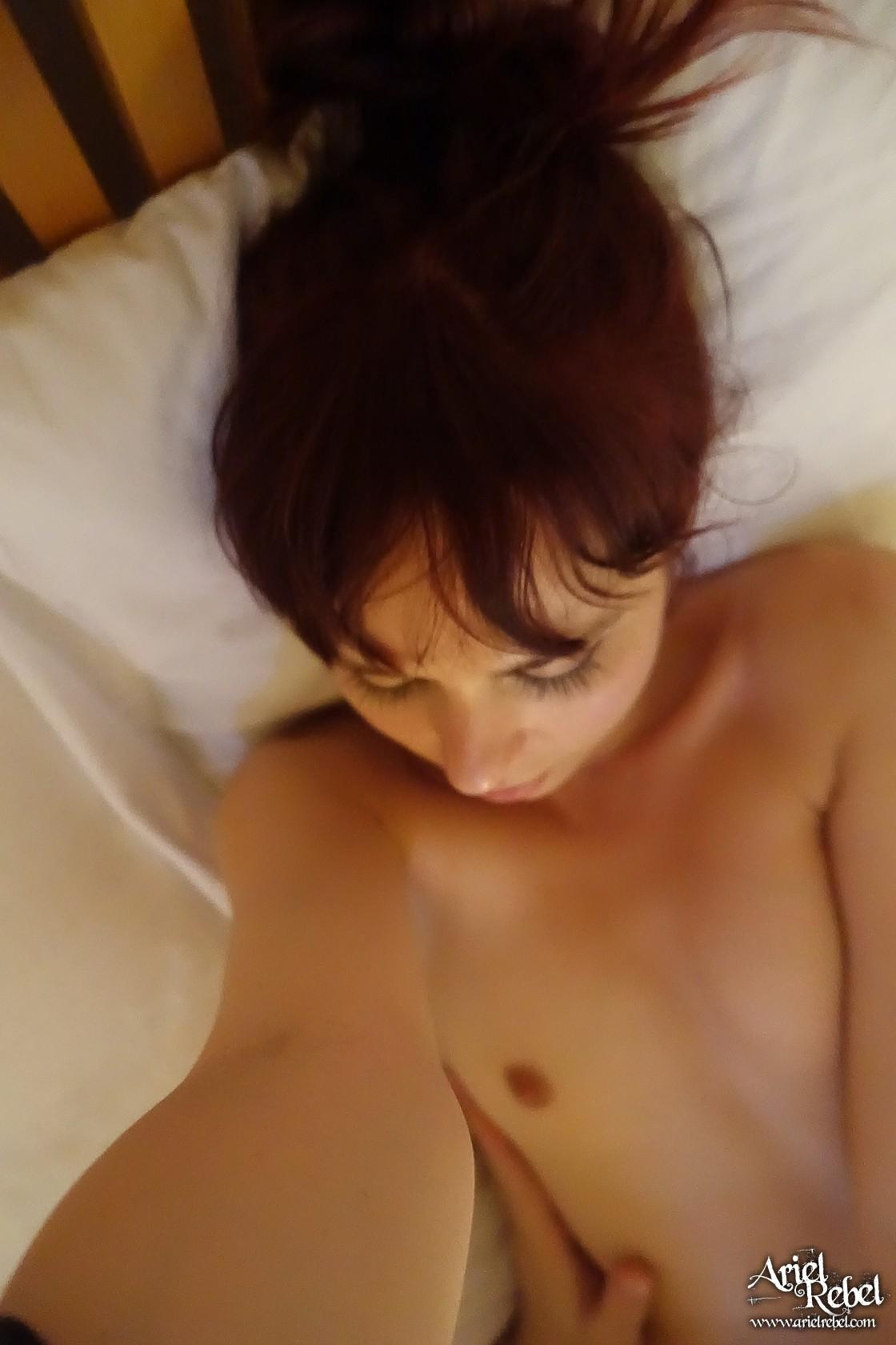 tantra massage Jylland dansk pirno