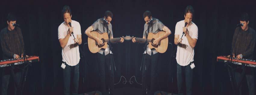 concert :: Musicians at Google -9.6.2015 LQHq4XpU