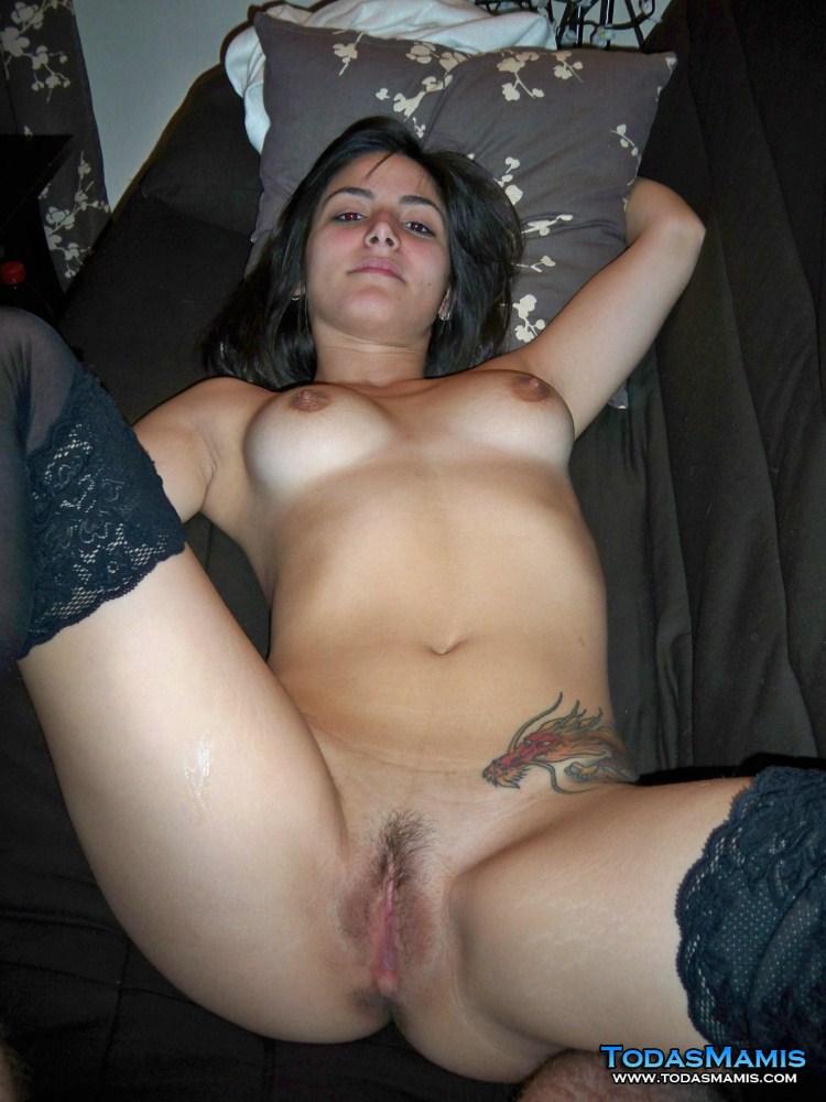 putas del sur nenas eroticas