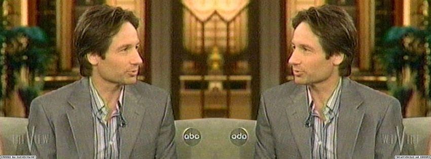 2004 David Letterman  OcVE4cWD