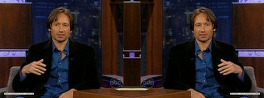 2008 David Letterman  U624ZMgY