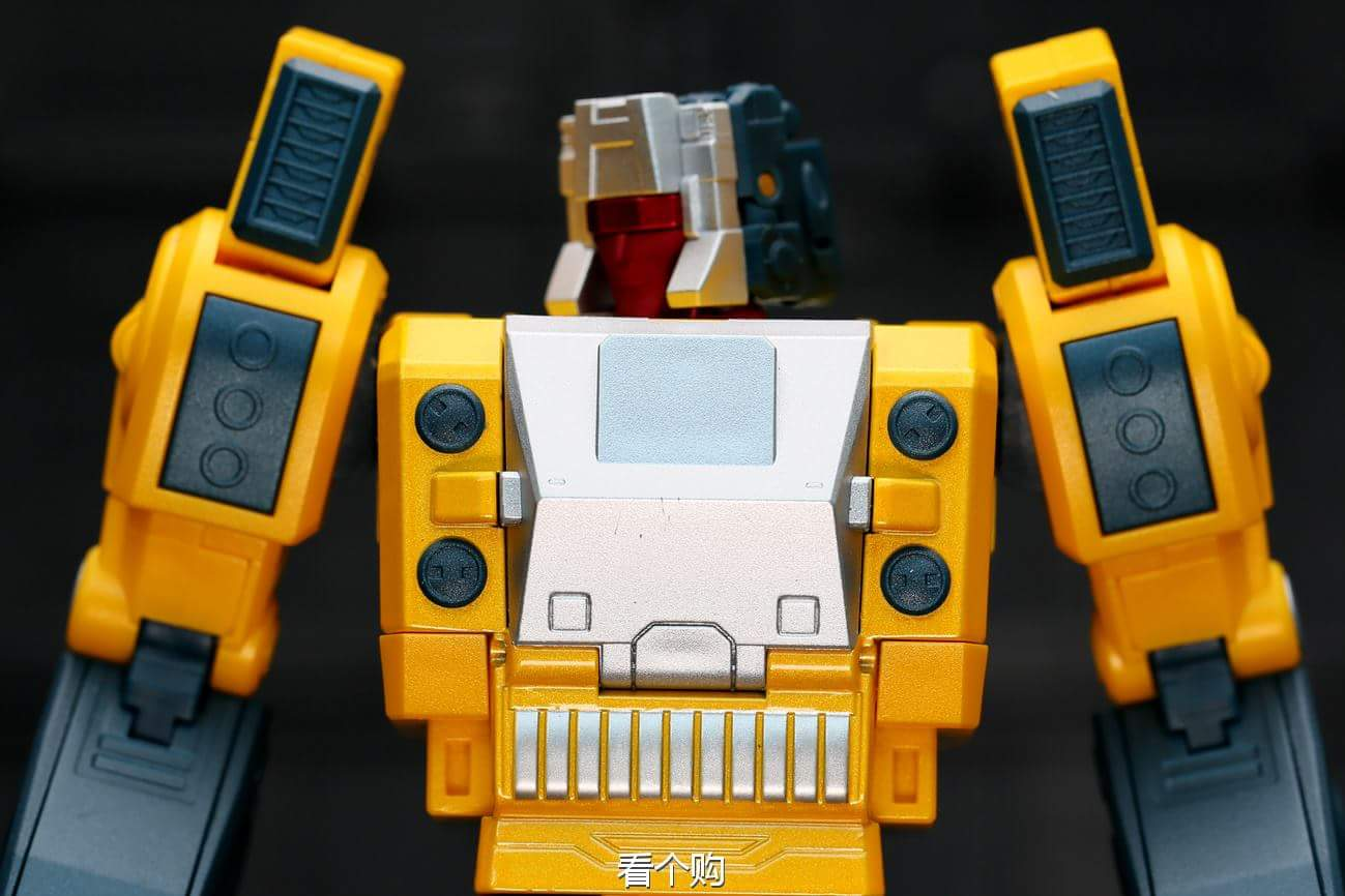 [Fanstoys] Produit Tiers - Jouets FT - aka Headmasters - Page 2 ENGTgOcY