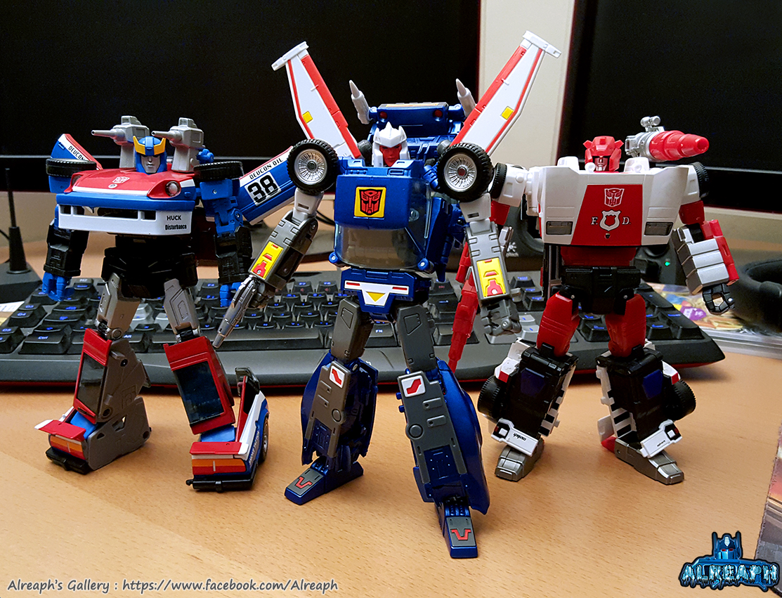 [Masterpiece] MP-25 Tracks/Le Sillage - Page 4 6eVethNg