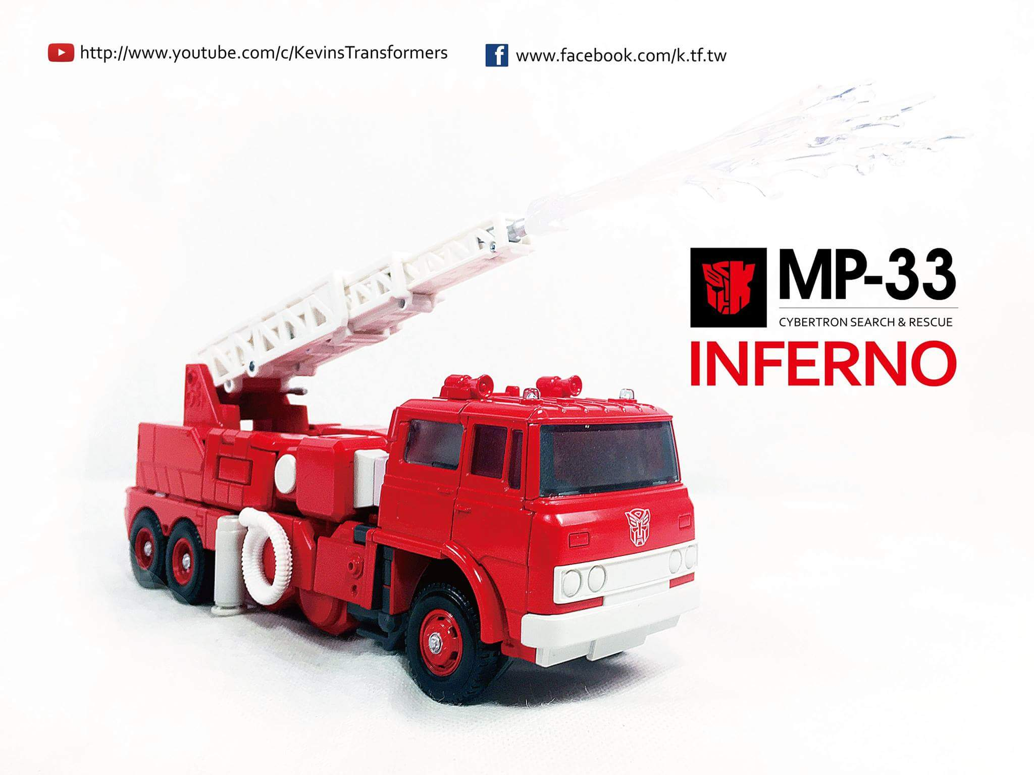 [Masterpiece] MP-33 Inferno - Page 5 SDVIJQbd