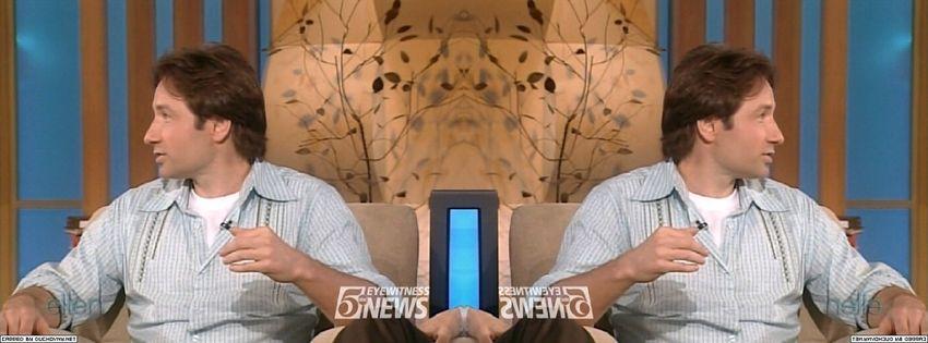 2004 David Letterman  MNcLQD8T