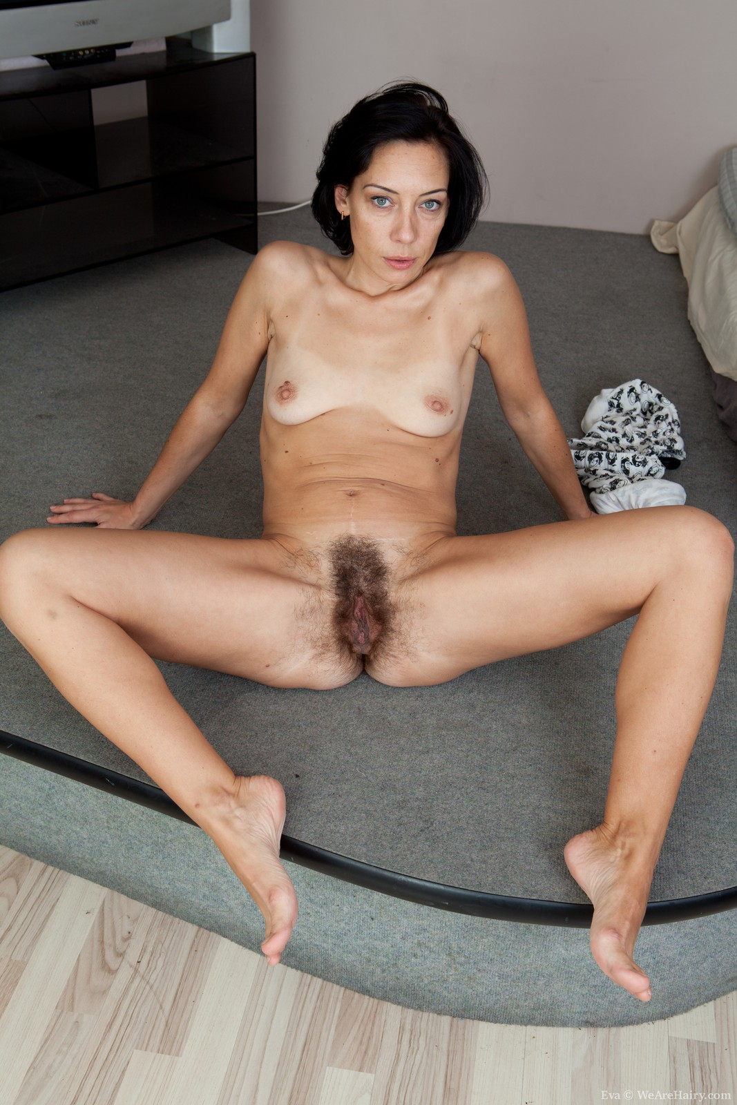 Final, sorry, Atk hairy mature milf something similar