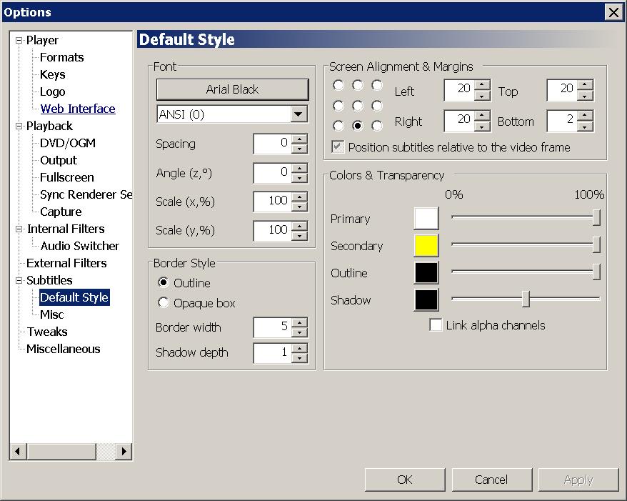 Bandidas (2006) BDRip 1080p DTS- HighCode preview 0