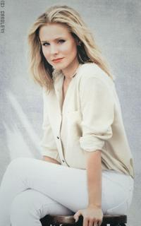 Kristen Bell MgQLzqtB