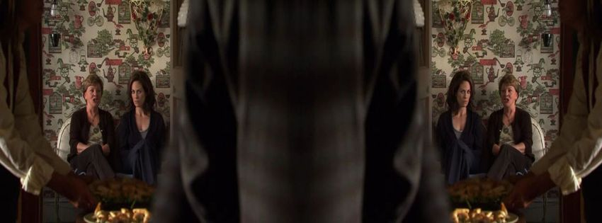 2006 Brotherhood (TV Series) UvB5Ji4d