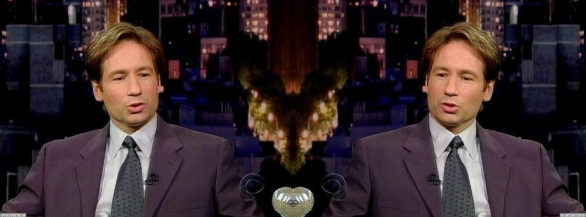 2003 David Letterman XwRMDsdZ