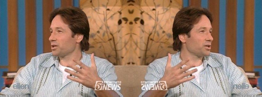 2004 David Letterman  EcZD43q8