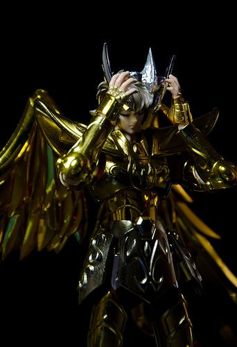 [Comentários] Saint Cloth Myth Ex - Aiolos de Sagitário. - Página 14 Adxb42cs