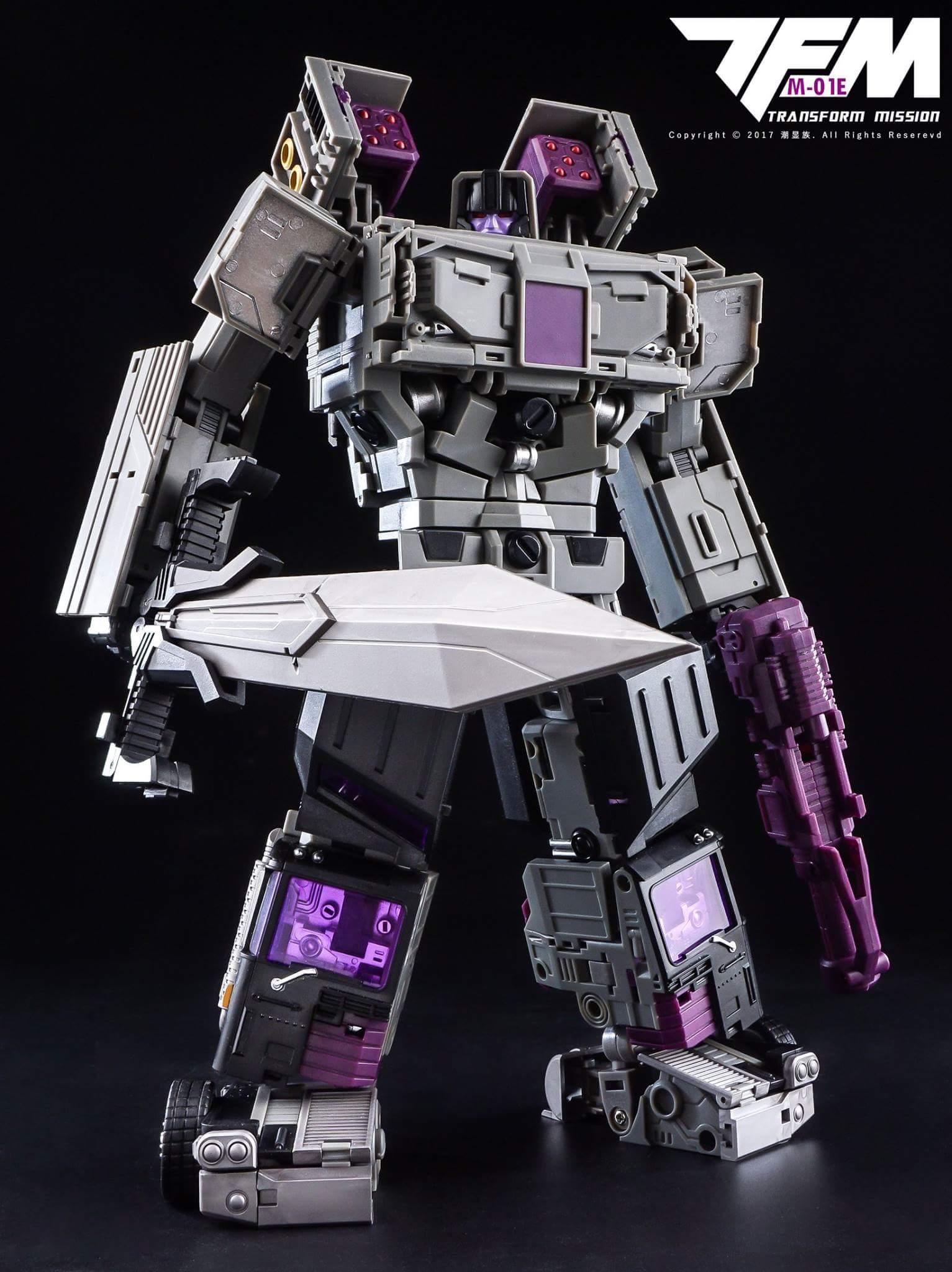 [Transform Mission] Produit Tiers - Jouet M-01 AutoSamurai - aka Menasor/Menaseur des BD IDW - Page 4 Jm3zxiBv