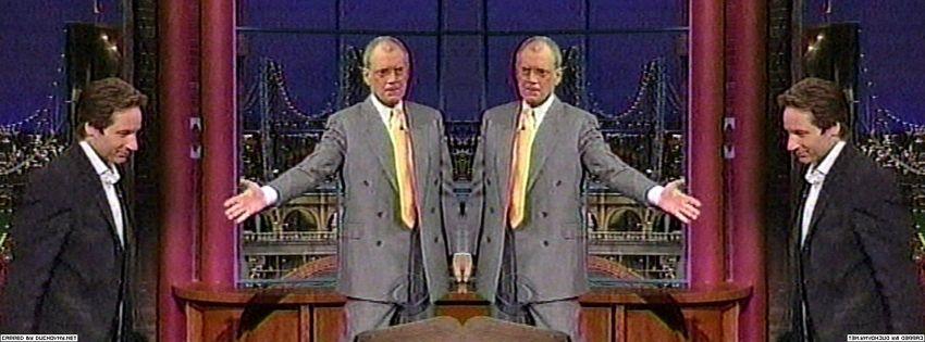 2004 David Letterman  Zto7kBoj