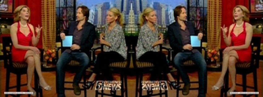 2008 David Letterman  O15L3xgy