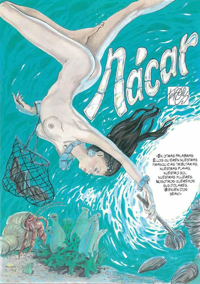 NACAR- comic porno-001