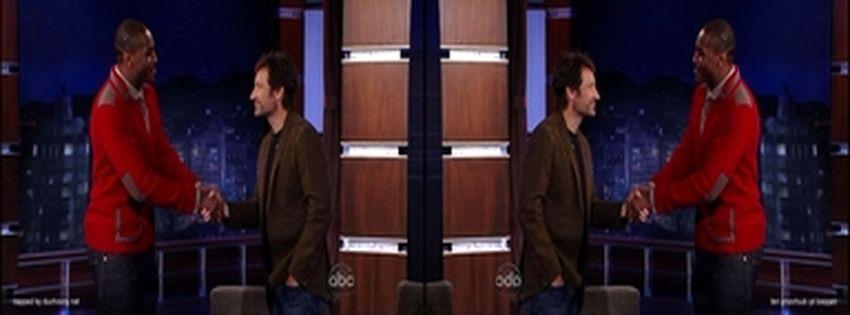 2009 Jimmy Kimmel Live  XyeXhRP6