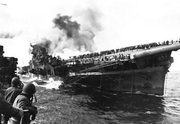 abpltmnH - La Segunda Guerra Mundial En Imagenes