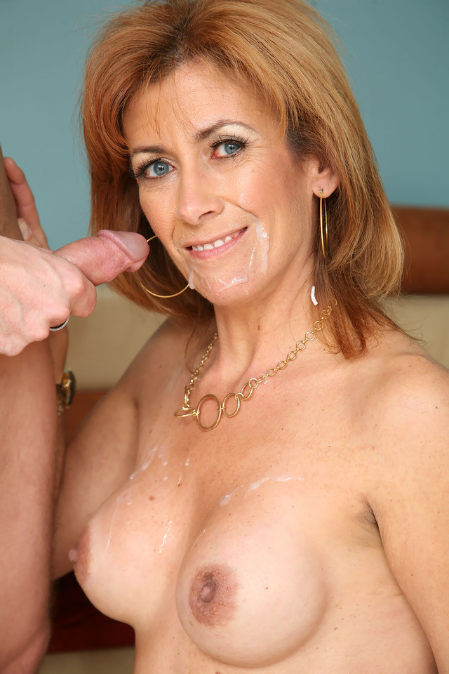 Mature home clips