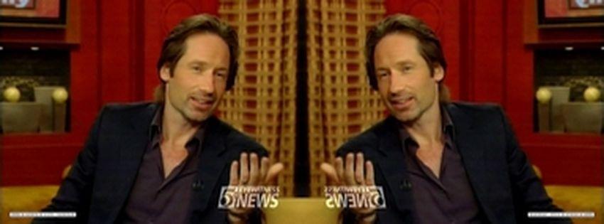 2008 David Letterman  Uz8ogsM9